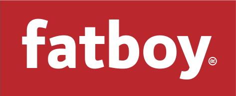 Nuline Distribution-Fatboy logo