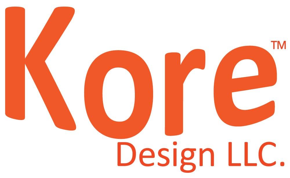 Kore Stool logo