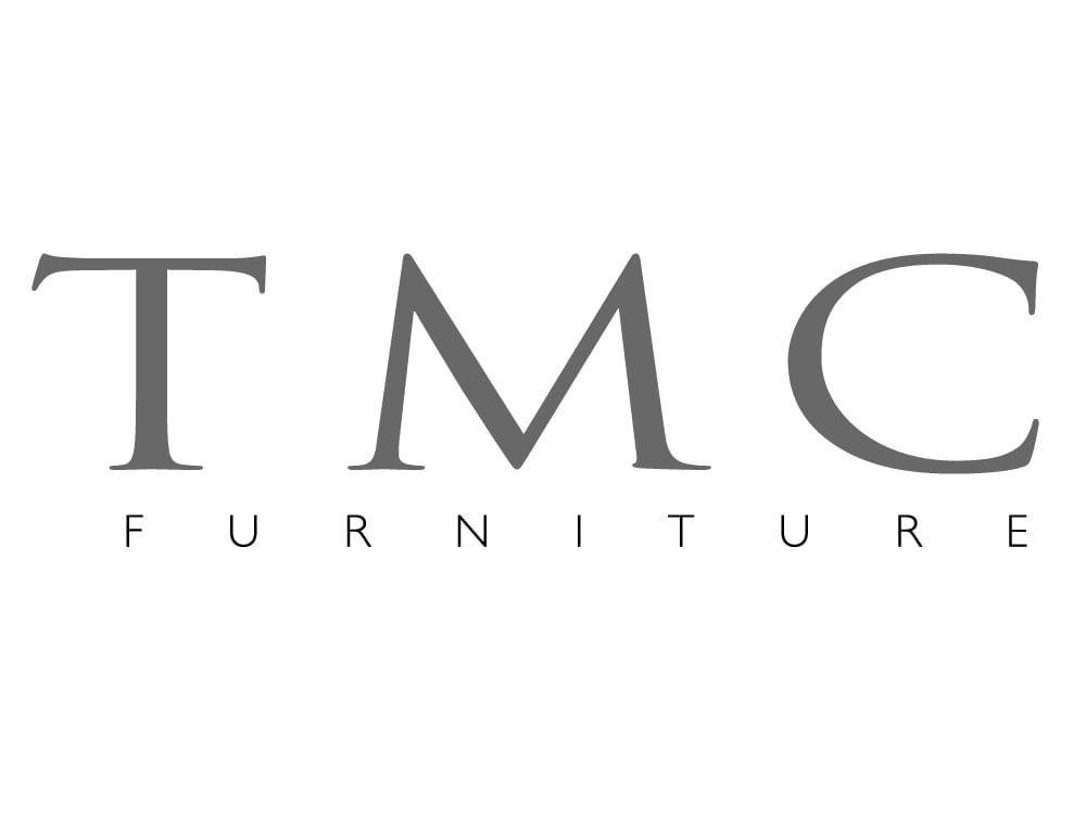 TMC Furniture logo