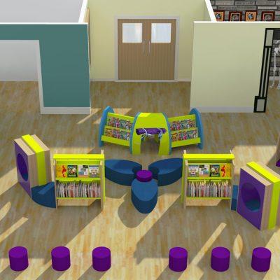 public_libraries slider image 0