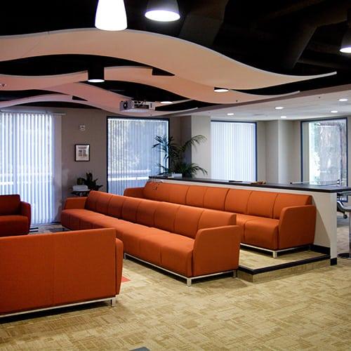 public_spaces slider image 1