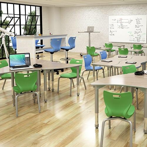 education slider image 3