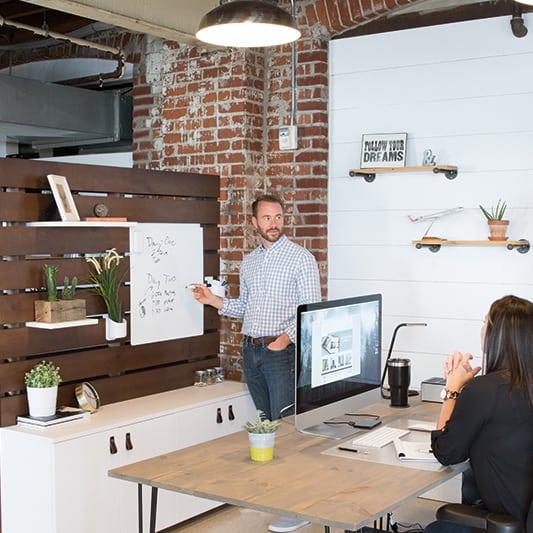 hospitality slider image 6