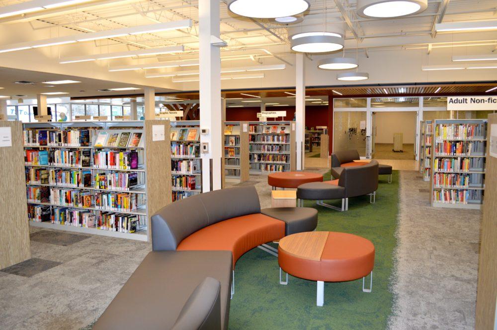 public_libraries slider image 1