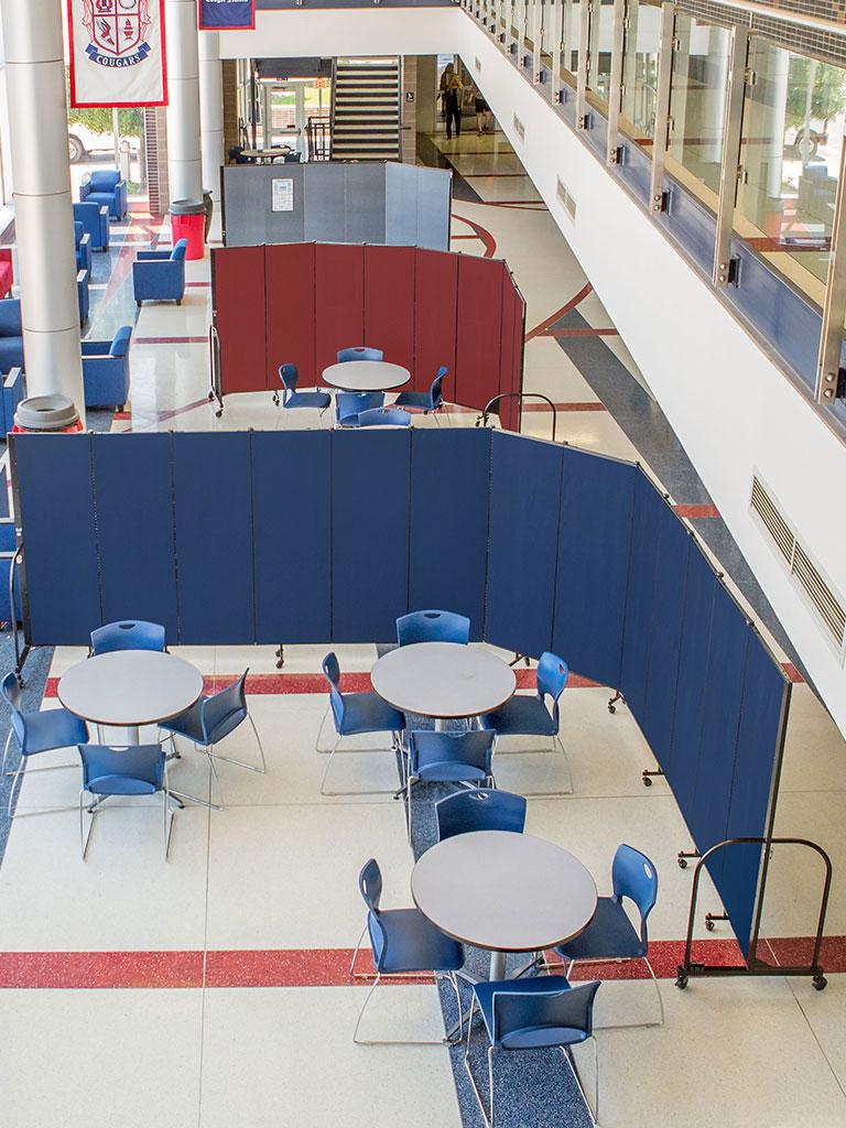 public_spaces slider image 3
