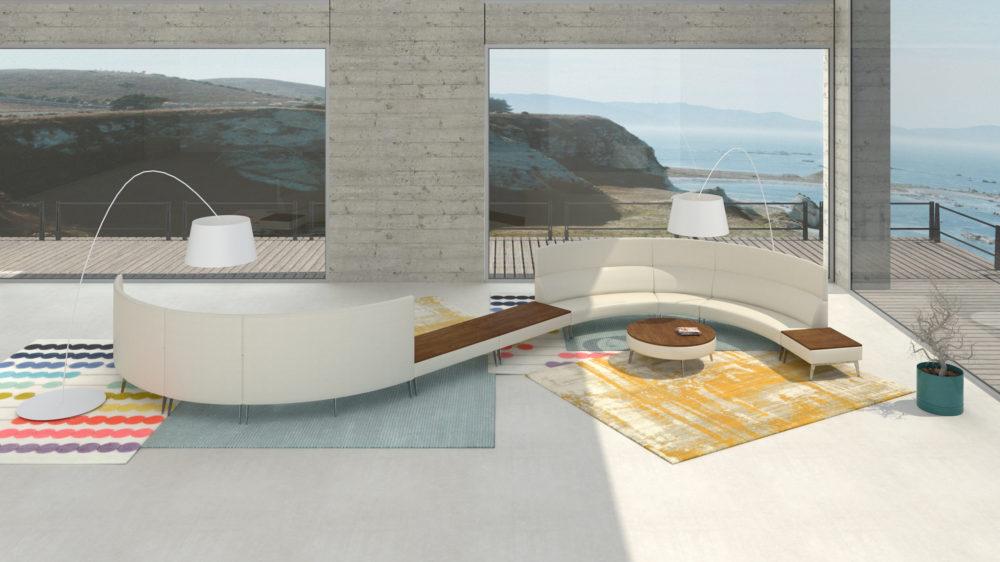 hospitality slider image 5
