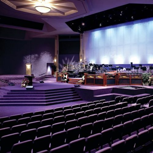 places_of_worship slider image 6