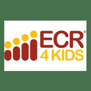 education manufacturer logo 1