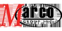 Marco Group Inc logo
