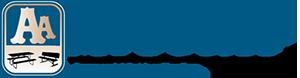 MyTCoat logo