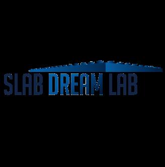 Slab-Dream-Lab Logo