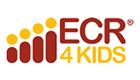 ECR4KIDS logo
