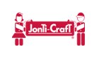 Jonti Craft logo