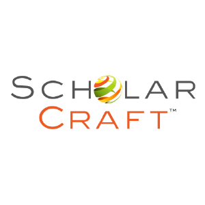 Scholar Craft logo