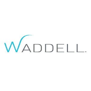 Waddell logo