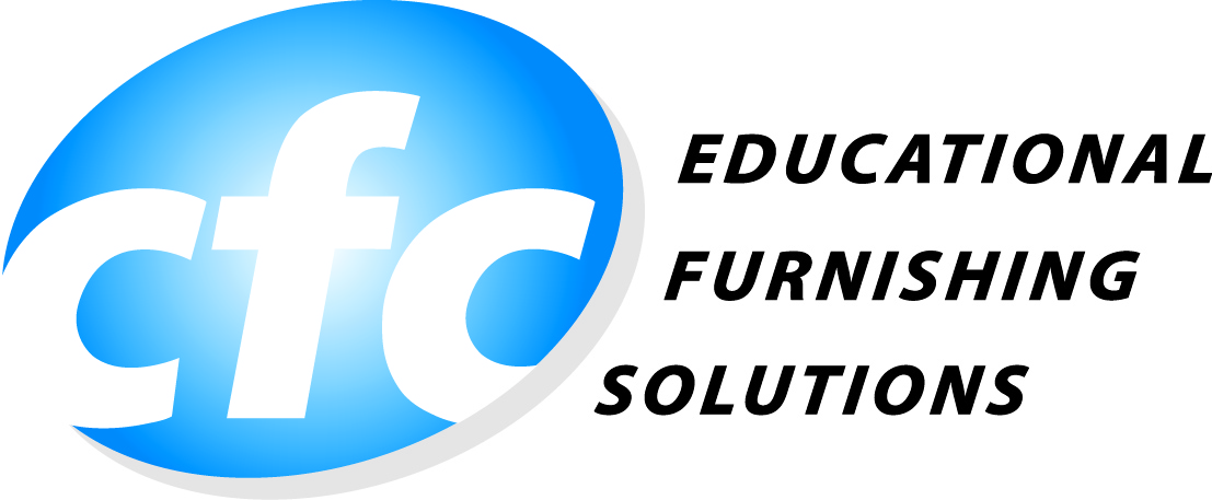 cfc educational furnishing solutions logo