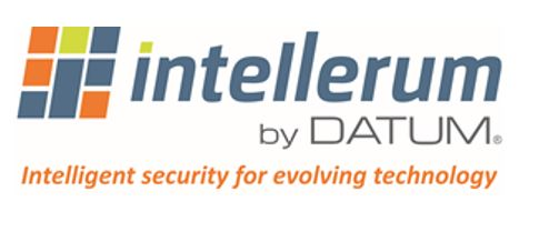 Intellerum logo