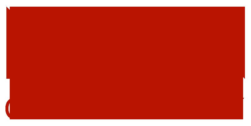 MiEN company logo