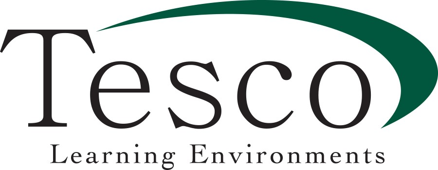 Tesco Learning Environments logo